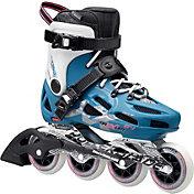 Product Image · Rollerblade Women s Maxxum 84 Inline Skates · Petrol Blue  White 980e0e5940