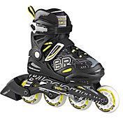 Bladerunner Boys' Twist Inline Skates