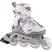 Bladerunner Girls' Twist Inline Skates
