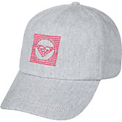 Roxy Women's Extra Innings Baseball Cap