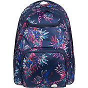 Roxy Women's Shadow Swell Backpack