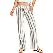 Roxy Women's Oceanside Woven Pants
