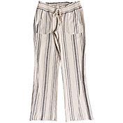Roxy Women's Oceanside Woven Pants