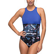 Roxy Women's Keep it ROXY One Piece Swimsuit