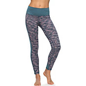 Roxy Women's Nakkan Reversible Leggings
