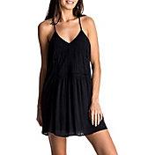Roxy Women's Prism Pattern Dress