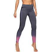 Roxy Women's Passana Technical Leggings