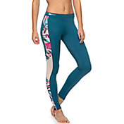Roxy Women's Sand To Sea Leggings