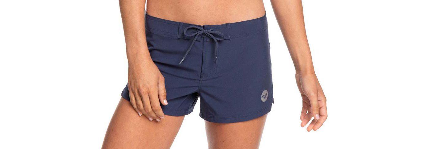 """Roxy Women's To Dye 2"""" Board Shorts"""