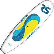 Rave Sports Impact PCX Gloss Stand-Up Paddle Board