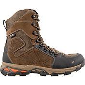 a14a142de82a6 Irish Setter Men's Ravine Waterproof Hunting Boots