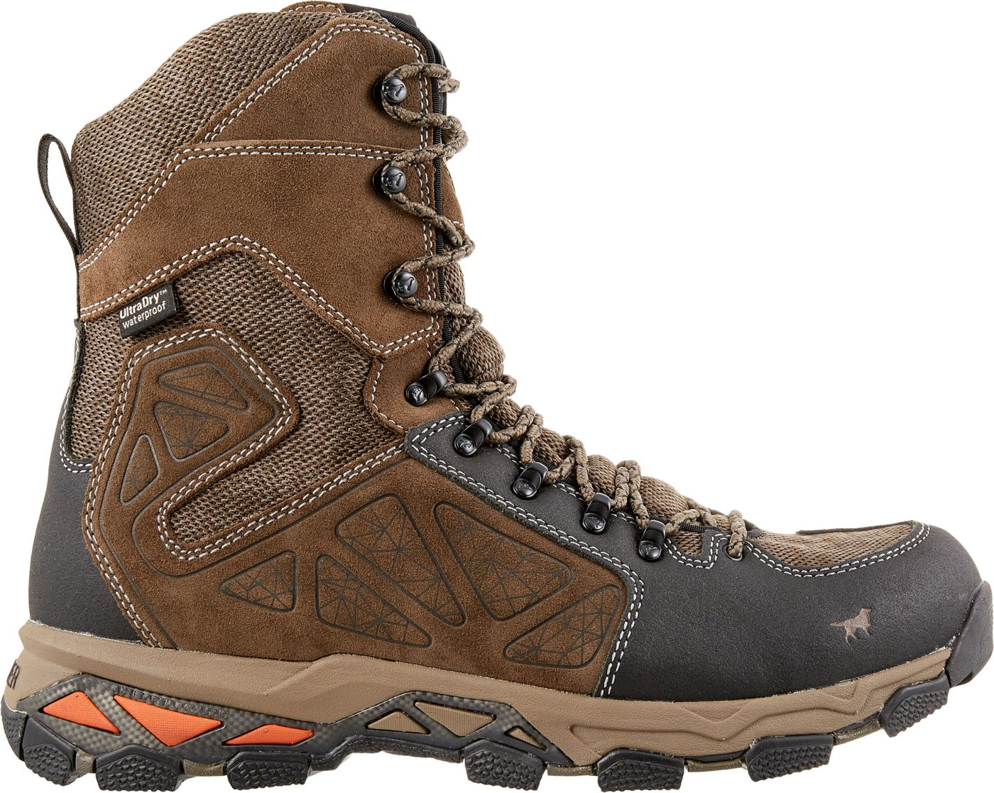 Irish Setter Men's Ravine Waterproof Hunting Boots