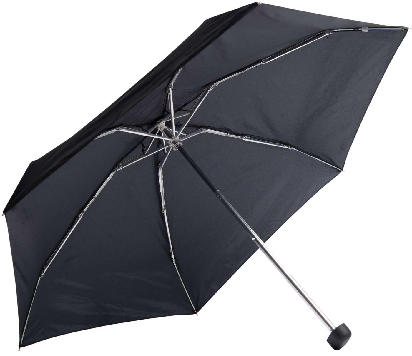 Sea to Summit Travelling Light Pocket Umbrella