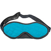 Sea to Summit Travelling Light Eye Shades
