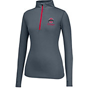 Ohio State Apparel for Women