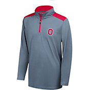 pretty nice e8779 3e233 Ohio State Alternate Gray Jerseys & Gear | Best Price ...