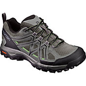 Salomon Men's Evasion 2 Aero Hiking Shoes