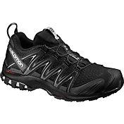 Salomon Men's XA Pro 3D M+ Trail Running Shoes