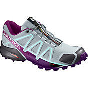 Compare. Product Image · Salomon Women's Speedcross 4 Trail Running Shoes