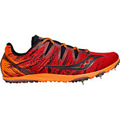 Saucony Men's Carrera XC 3 Cross Country Shoes