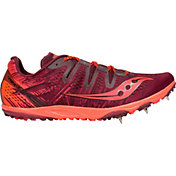 Saucony Women's Carrera XC 3 Cross Country Shoes
