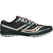 Saucony Women's Kilkenny XC Flat Cross Country Shoes