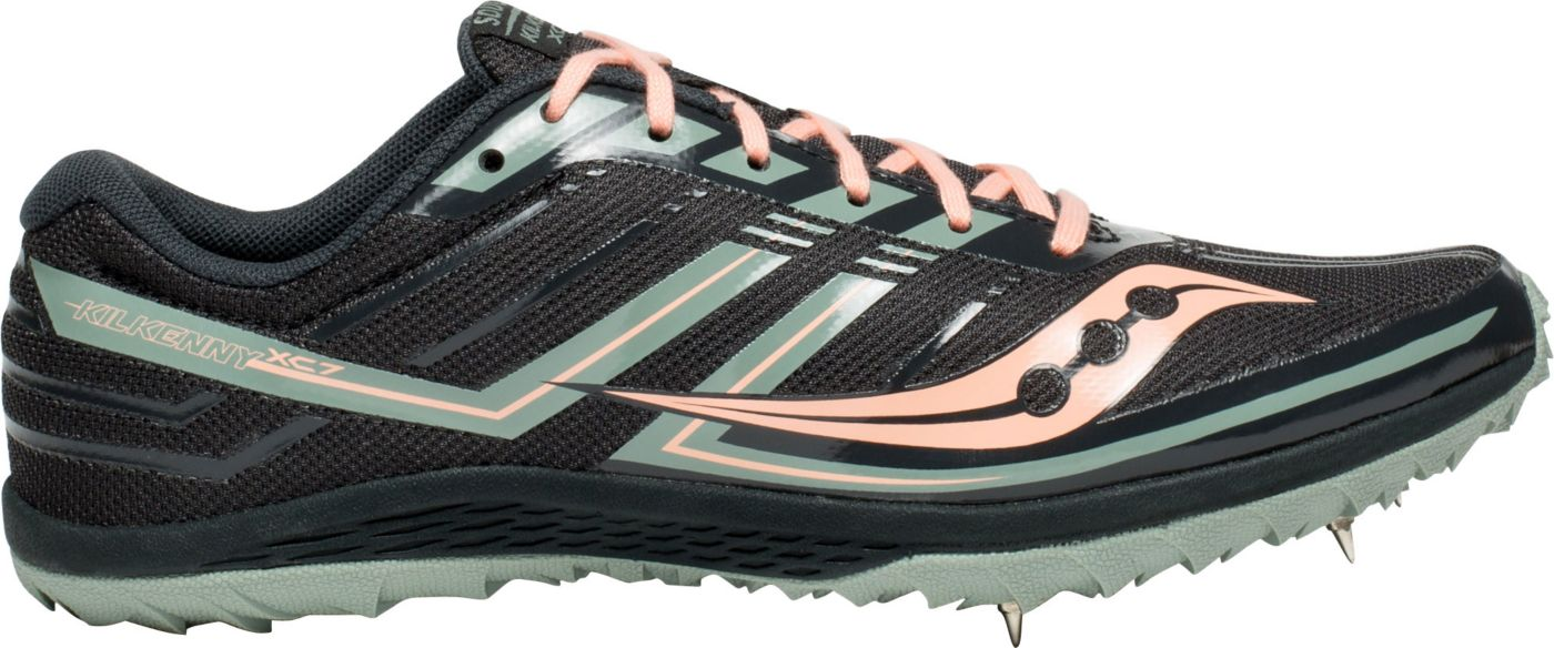 Saucony Women's Kilkenny XC Cross Country Shoes
