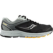 Saucony Men's Cohesion 10 Running Shoes