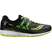 Saucony Men's Hurricane ISO 3 Running Shoes
