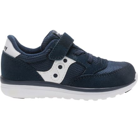 huge selection of d155f 51d08 Kids' Saucony Shoes | Best Price Guarantee at DICK'S
