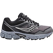 save off 6c92e a86e4 Product Image · Saucony Kids Grade School Cohesion 10 Running Shoes