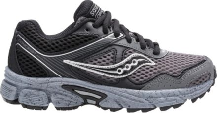 770972885f Clearance & Discount Running Shoes on Sale | Best Price Guarantee at ...