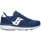 Saucony Kids' Grade School Jazz Lite Running Shoes