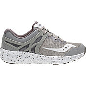 Saucony Kids' Preschool Velocity Running Shoes
