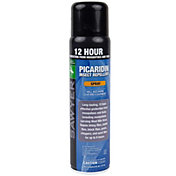 Sawyer 20% Picaridin Insect Repellent 6 oz. Continuous Spray