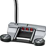 Scotty Cameron by Titleist Futura Putters | DICK'S Sporting Goods