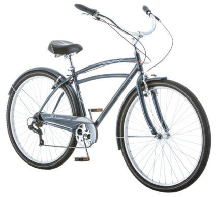 Schwinn Men s Costin 29   Cruiser Bike. noImageFound fb9ac61de