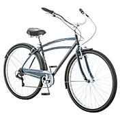 Schwinn Men's Costin 29'' Cruiser Bike
