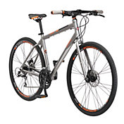 Schwinn Men's Phocus 1500 Hybrid Bike