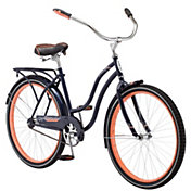 Women's Bikes for Sale | Best Price Guarantee at DICK'S