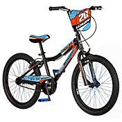 Schwinn Boys' Twister 20'' Bike