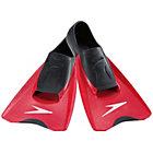 Swimming Flippers & Snorkel Fins