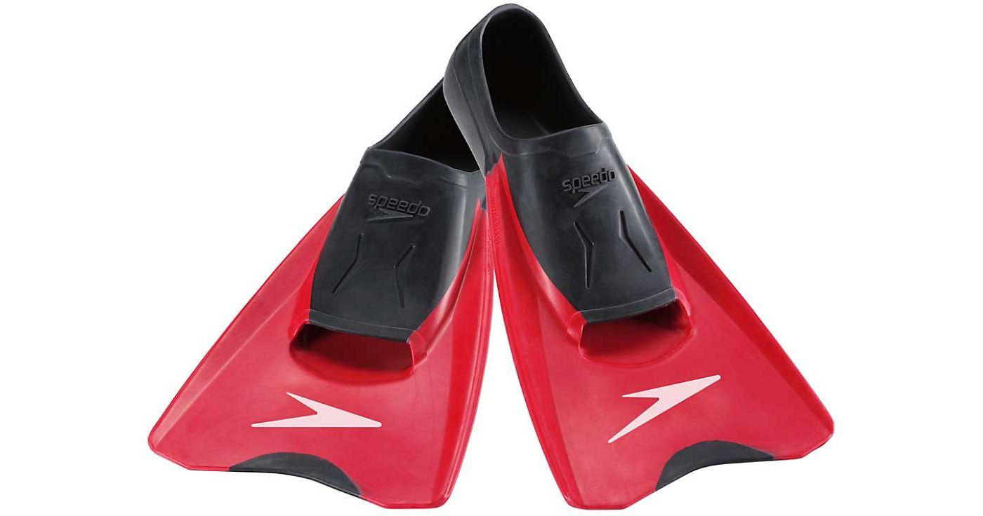 Speedo Switchblade Swim Fins