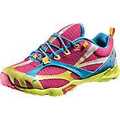 Speedo Women's FST Water Shoes