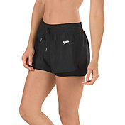 Speedo Women's Hydro Volley Shorts