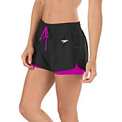 Speedo Women's Hydro Volley Shorts