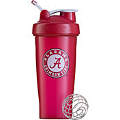 BlenderBottle Alabama Crimson Tide 28 oz. Bottle