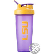 BlenderBottle LSU Tigers 28 oz. Bottle