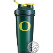 BlenderBottle Oregon Ducks 28 oz. Bottle