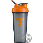 BlenderBottle Tennessee Volunteers 28 oz. Bottle